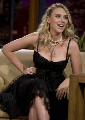 Scarlett Johansson - Галерея 2973983 - фото 16