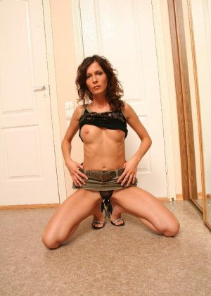 Melanie - Галерея 2358528 - фото 6