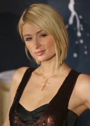 Paris Hilton - Галерея 2927239 - фото 6