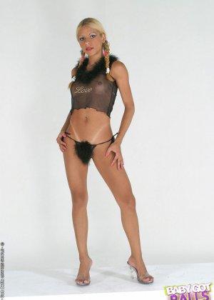 Alessandra, Lana Ferreira - Галерея 2719396 - фото 5