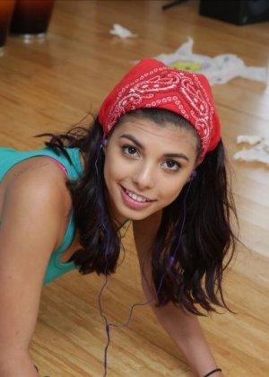 Gina Valentina - Галерея 3499408 - фото 2