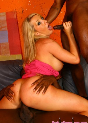 Barbie Cummings - Галерея 3073244 - фото 2