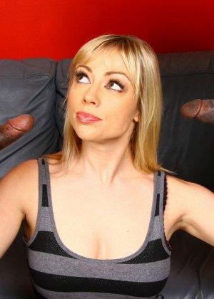 Adrianna Nicole - Галерея 3007899 - фото 3