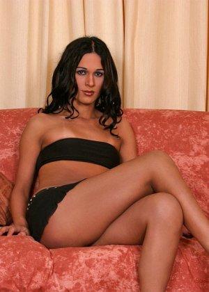 Monica Mattos - Галерея 2730286 - фото 9