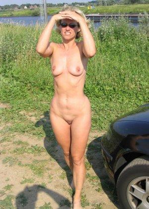 смотреть онлайн фото голых дам