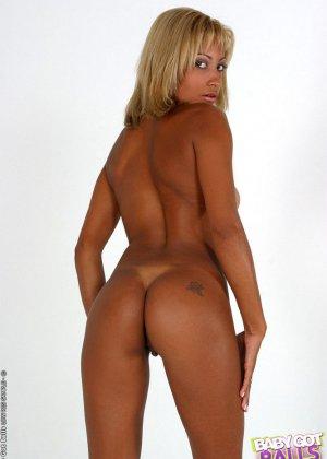 Juliana Gomes - Галерея 2723935 - фото 2
