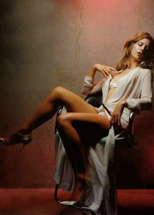 Kate Beckinsale - Галерея 2779522 - фото 12