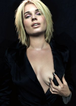 Rebecca Romijn Stamos - Галерея 2470918 - фото 1