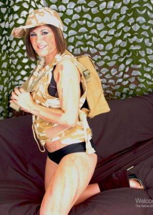 Carmella Rossi - Галерея 2932107 - фото 2