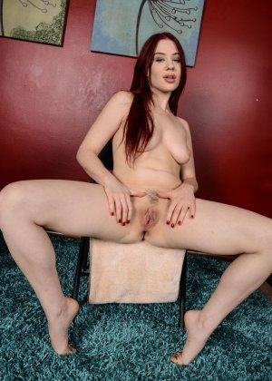Jessica Ryan - Галерея 3378379 - фото 14