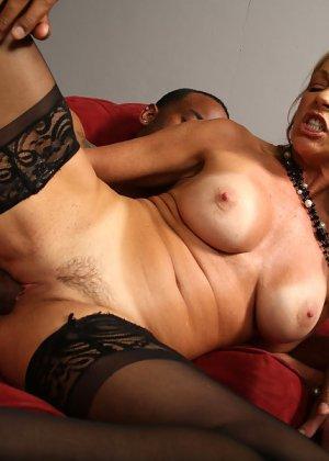Shayla Laveaux - Галерея 3384406 - фото 14