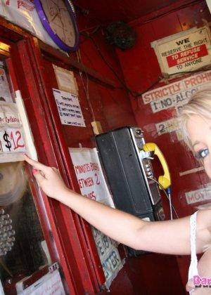 Barbie Cummings - Галерея 3073974 - фото 2