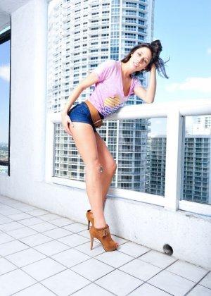 Anastasia Morna - Галерея 3262974 - фото 7