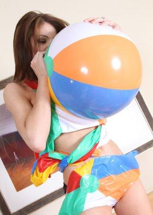 Fuckable Lola - Галерея 3367201 - фото 15