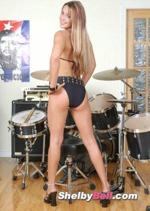 Shelby Bell - Галерея 1060652 - фото 2