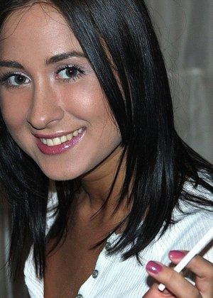 Галерея 3464542 - фото 5