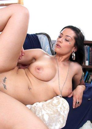 Katrina Jade - Галерея 3432464 - фото 9