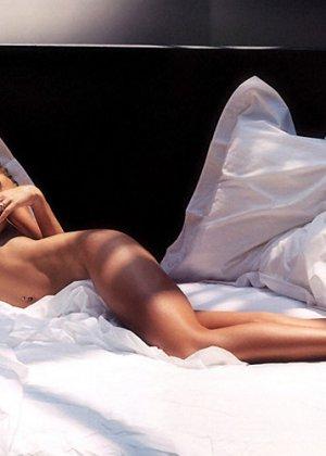 Gisele Bundchen - Галерея 2476791 - фото 2