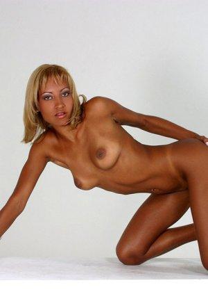 Juliana Gomes - Галерея 2723935 - фото 3