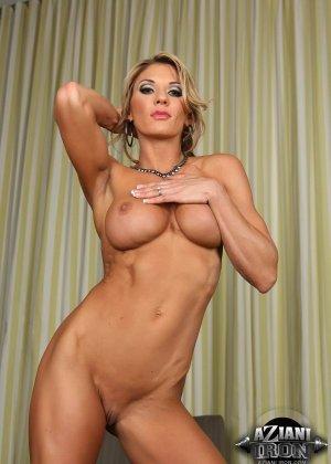 Abby Marie - Галерея 3373203 - фото 13