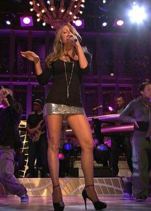 Mariah Carey - Галерея 2884072 - фото 13