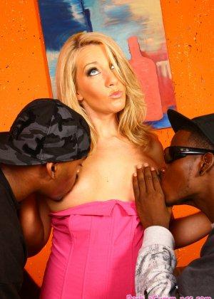 Barbie Cummings - Галерея 2322156 - фото 3