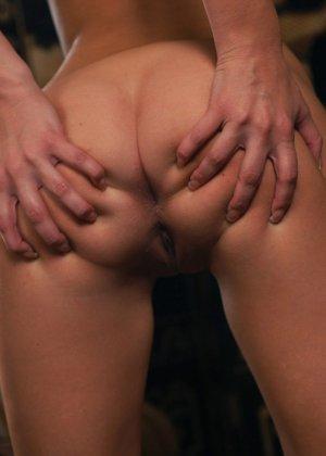 Cassia Riley - Галерея 2605748 - фото 8