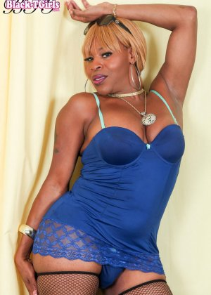 Barbie Que - Галерея 3455593 - фото 2