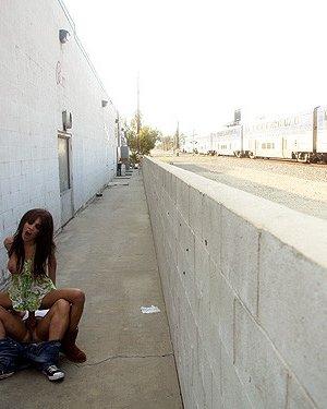 Renae Cruz - Галерея 2065216 - фото 4