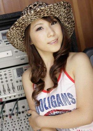 Momo Aizawa - Галерея 2768082 - фото 12