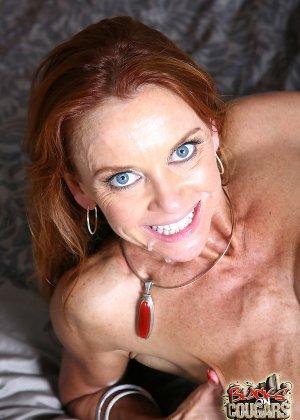 Janet Mason - Галерея 2847761 - фото 20