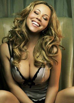 Mariah Carey - Галерея 2884072 - фото 1