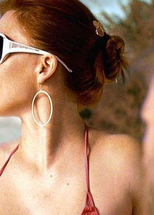 Rachel Kimsey - Галерея 2467917 - фото 9