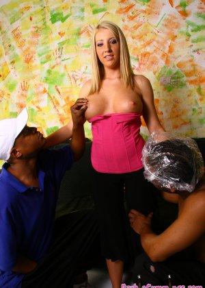 Barbie Cummings - Галерея 2680278 - фото 3