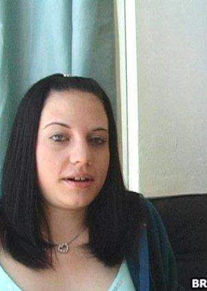 Brandi Belle - Галерея 1773979 - фото 2