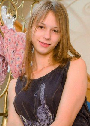 Галерея 3378580 - фото 3