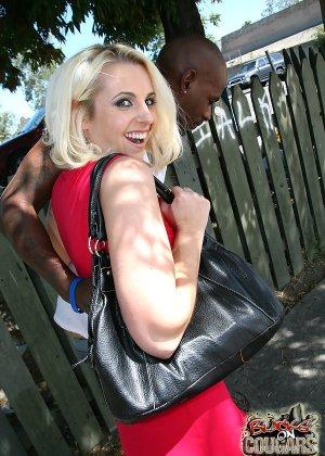 Mandy Sweet - Галерея 2753022 - фото 6