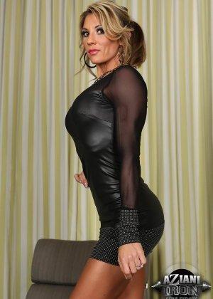 Abby Marie - Галерея 3373203 - фото 4