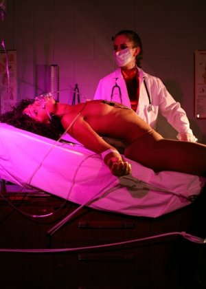Natali Demore, Mysteria - Галерея 3074409 - фото 12