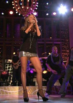 Mariah Carey - Галерея 2884072 - фото 12