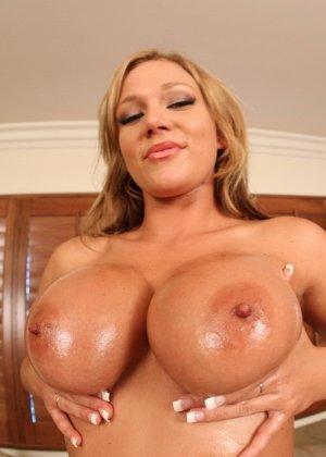 Nikki Sexx - Галерея 2578757 - фото 4
