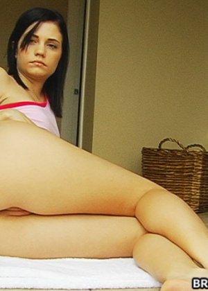 Brandi Belle - Галерея 1608267 - фото 15