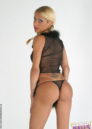 Alessandra, Lana Ferreira - Галерея 2719396 - фото 6