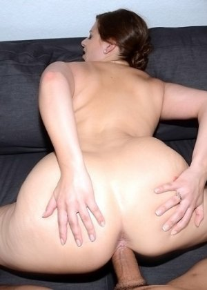 Jessica Roberts - Галерея 3438481 - фото 14