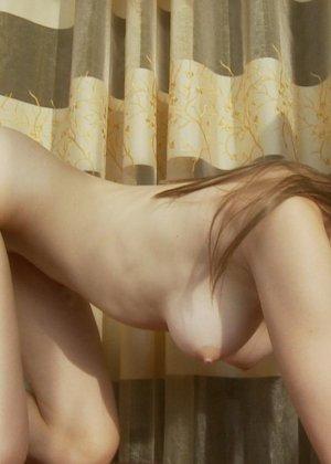 Beata - Галерея 3001083 - фото 8