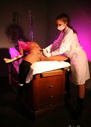 Natali Demore, Mysteria - Галерея 3074409 - фото 6