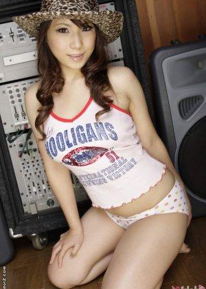 Momo Aizawa - Галерея 2768082 - фото 13
