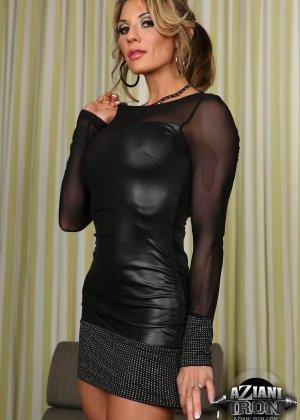 Abby Marie - Галерея 3373203 - фото 2