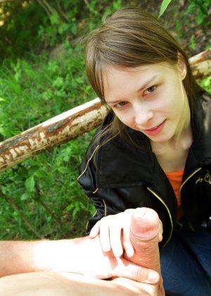 Beata - Галерея 2962712 - фото 3