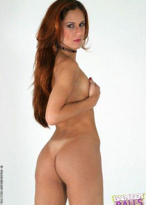 Juliana Gomes - Галерея 2723935 - фото 5